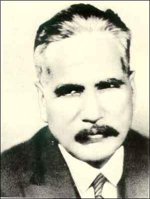 pakistanpaedia dr allama iqbal