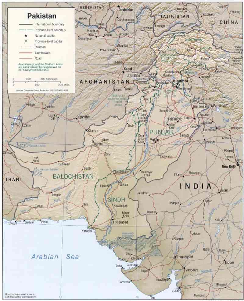 House Map In Pakistan Joy Studio Design Gallery Best