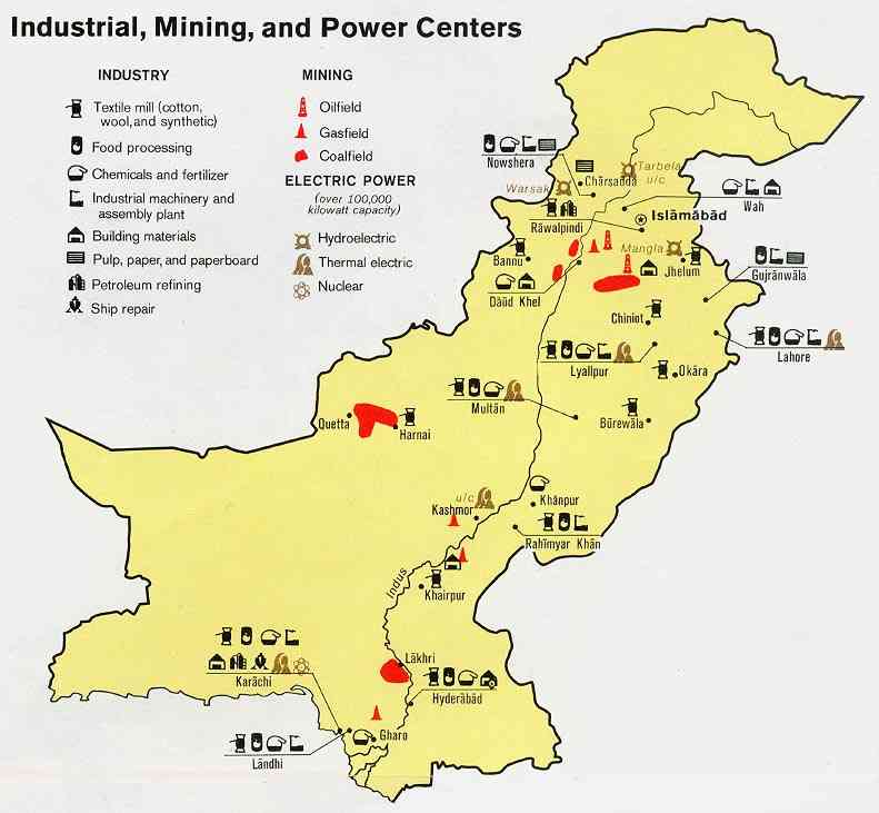natural resources in pakistan Every one always like to gets updated information about renewable as well as nonrenewable energy sources currently exists in pakistan so all these resources are.